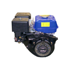 Engine - 13 Hp