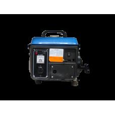 Generator 950 Watt