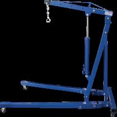Engine Crane - 2 Ton - Folding