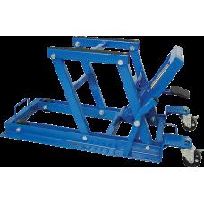 ATV Lift - 1500 Lb/ 680 Kg