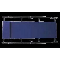 "Garage Creeper - Folding Seat - 48""/121.9cm"